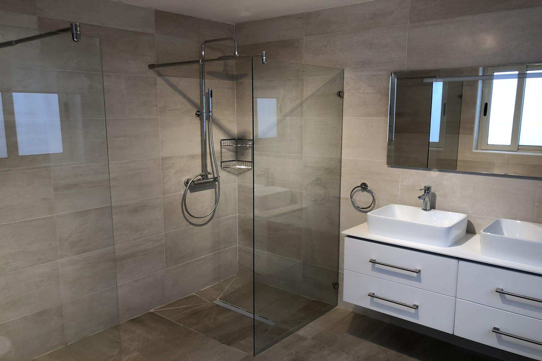 5 bed Villa For Rent in Naxxar, Naxxar - thumb 10