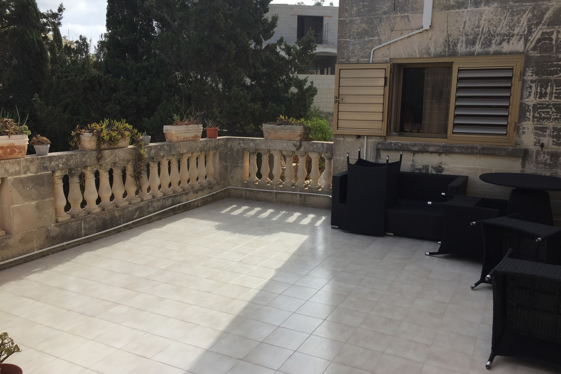 5 bed Villa For Rent in Naxxar, Naxxar - thumb 7
