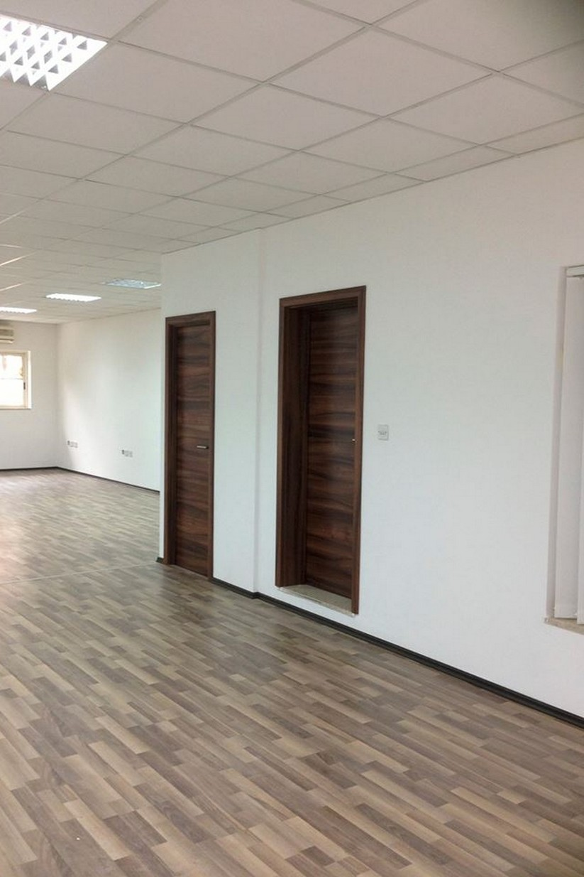 0 bed Office For Sale in Sliema, Sliema - thumb 14
