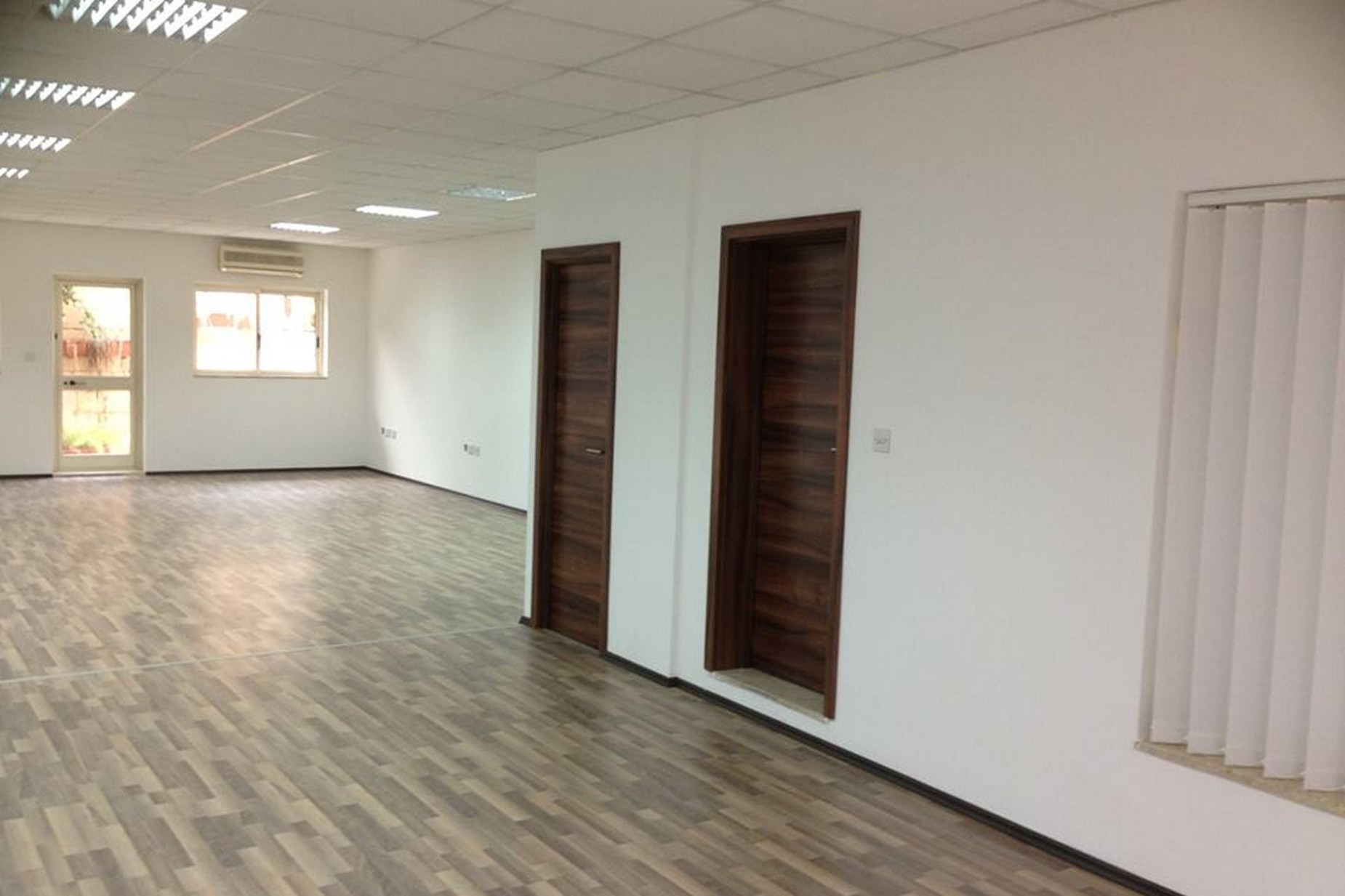 0 bed Office For Sale in Sliema, Sliema - thumb 9