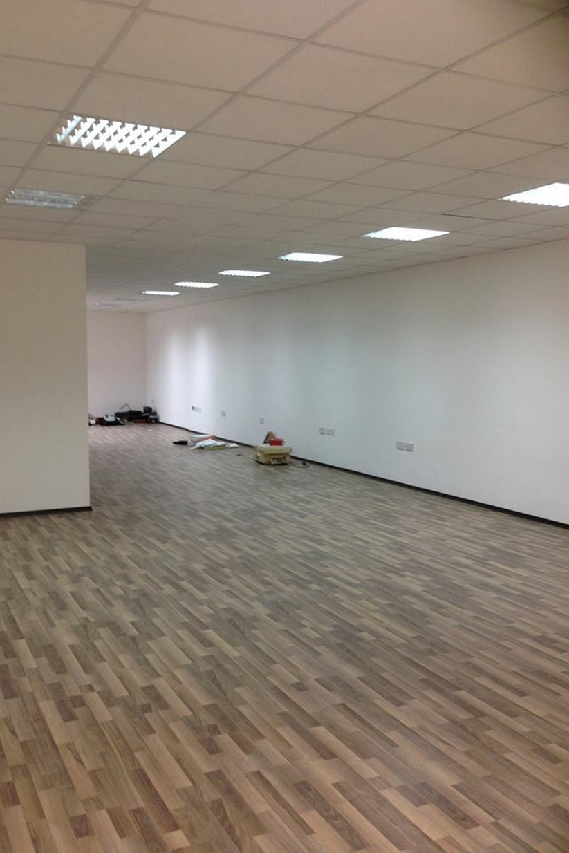 0 bed Office For Sale in Sliema, Sliema - thumb 5