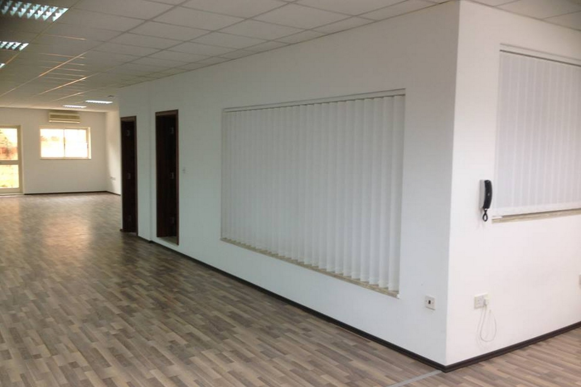 0 bed Office For Sale in Sliema, Sliema - thumb 11