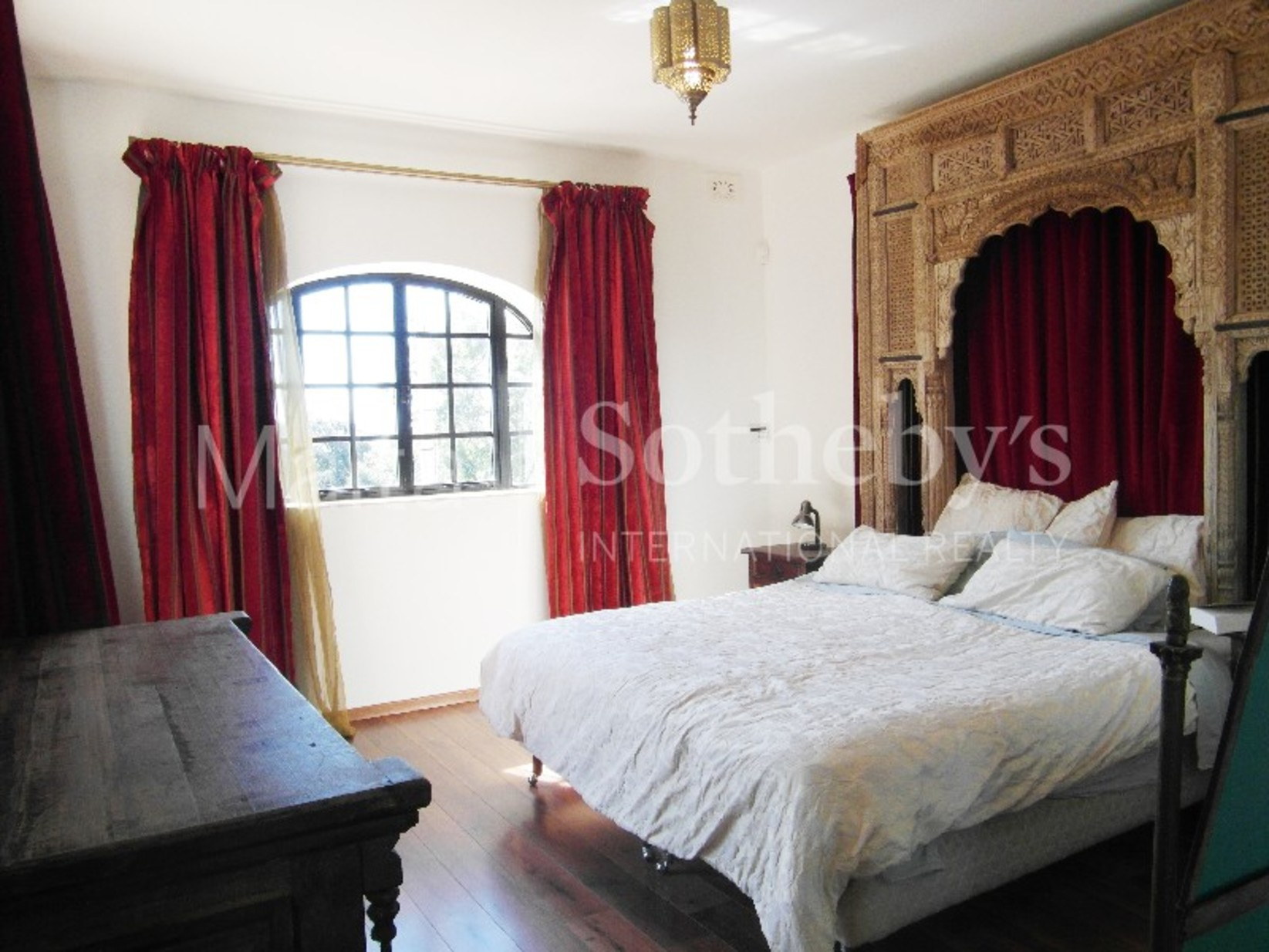 3 bed Villa For Rent in Madliena, Madliena - thumb 10