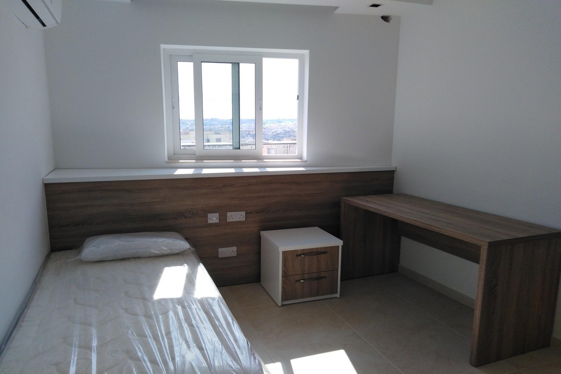 2 bed Apartment For Rent in Santa Venera, Santa Venera - thumb 4