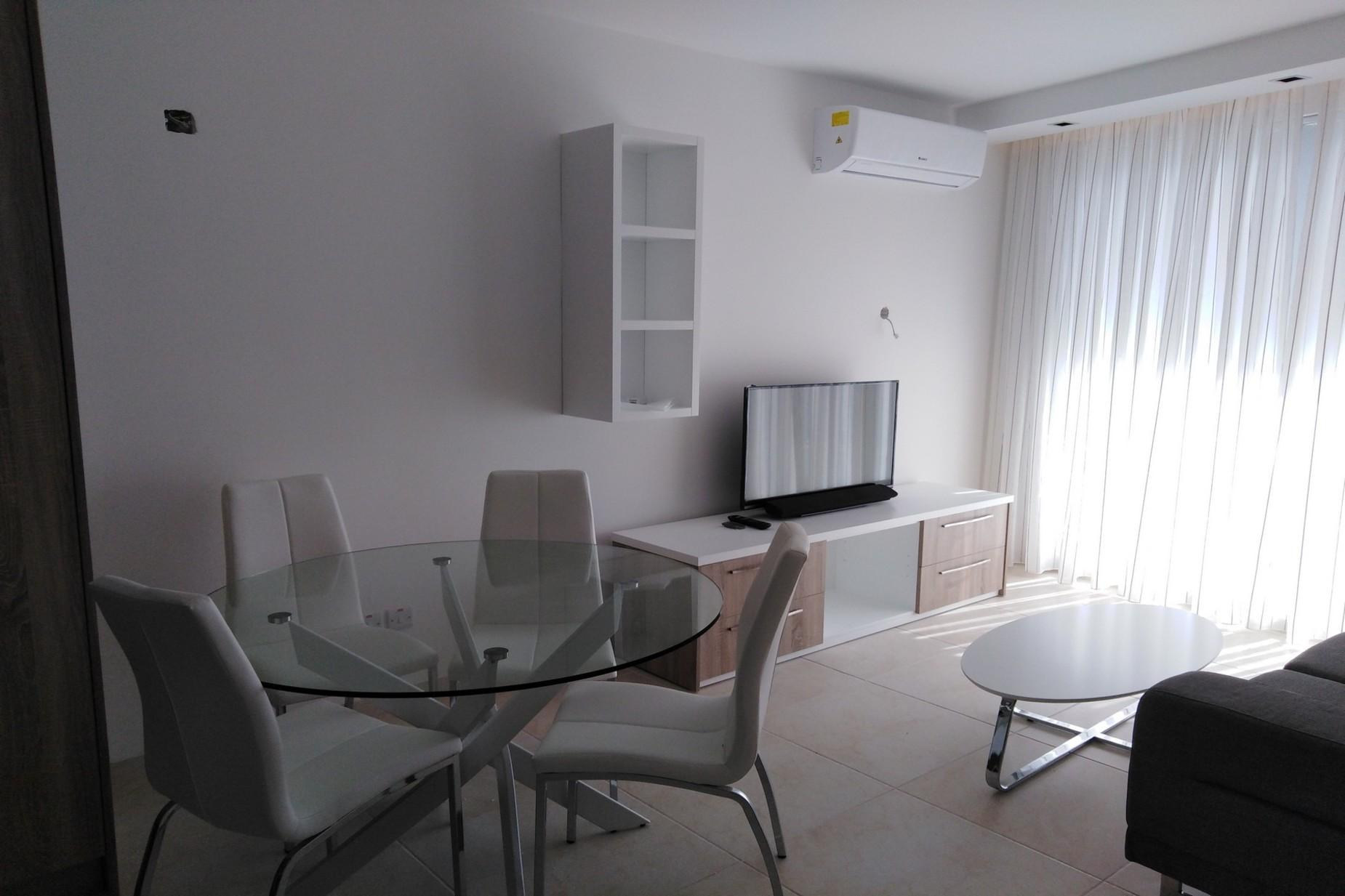 2 bed Apartment For Rent in Santa Venera, Santa Venera - thumb 2