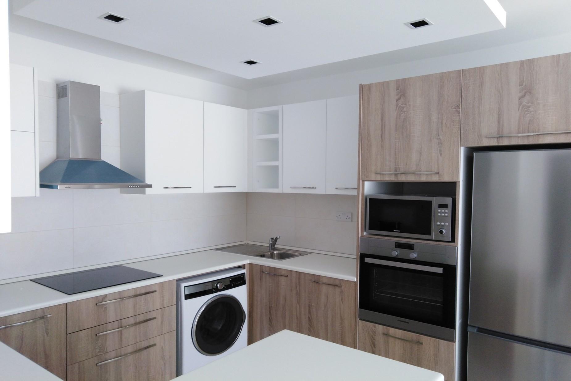 2 bed Apartment For Rent in Santa Venera, Santa Venera - thumb 3