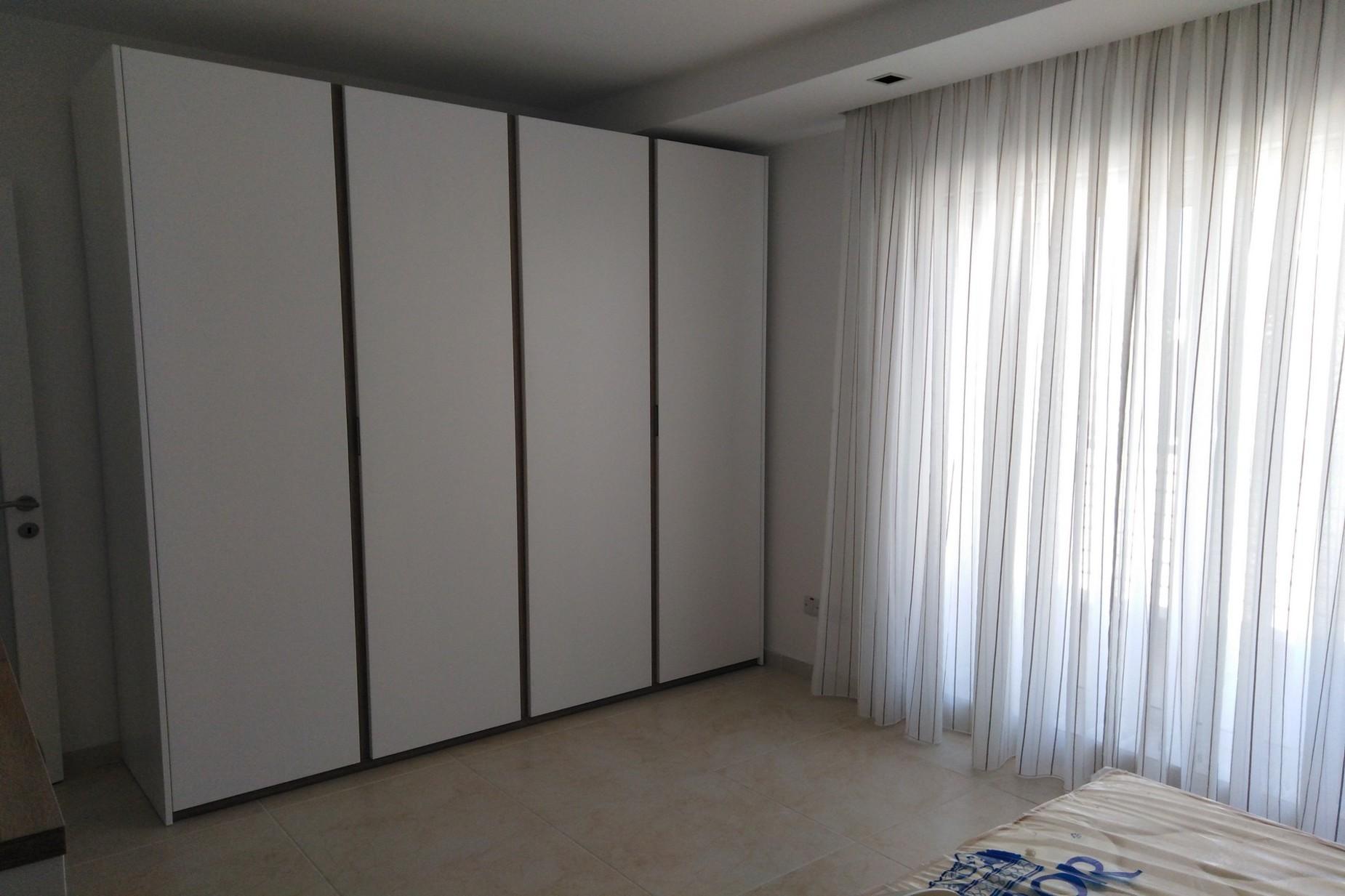 2 bed Apartment For Rent in Santa Venera, Santa Venera - thumb 5