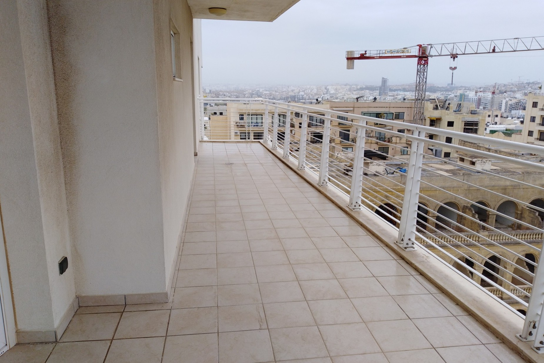 3 bed Apartment For Sale in Sliema, Sliema - thumb 8