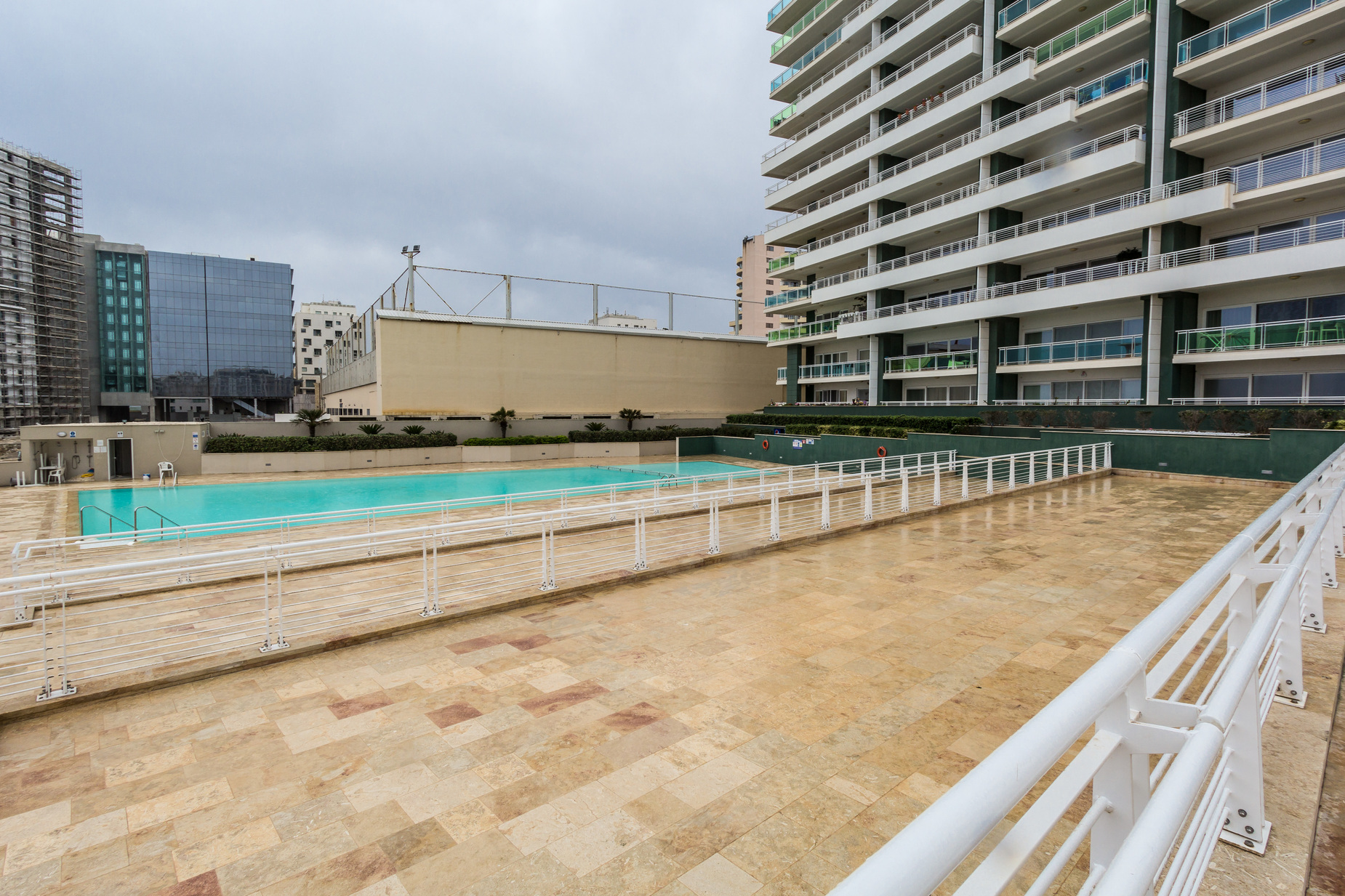 3 bed Apartment For Sale in Sliema, Sliema - thumb 3