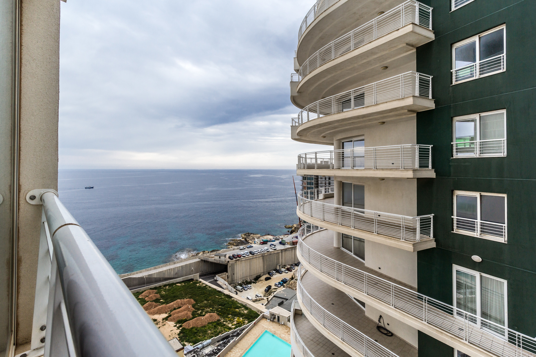 3 bed Apartment For Sale in Sliema, Sliema - thumb 5
