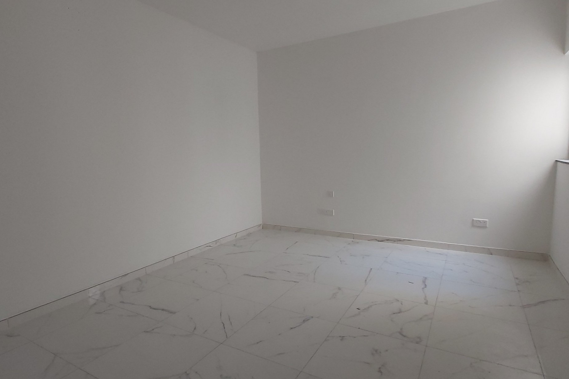 3 bed Apartment For Sale in Mellieha, Mellieha - thumb 12