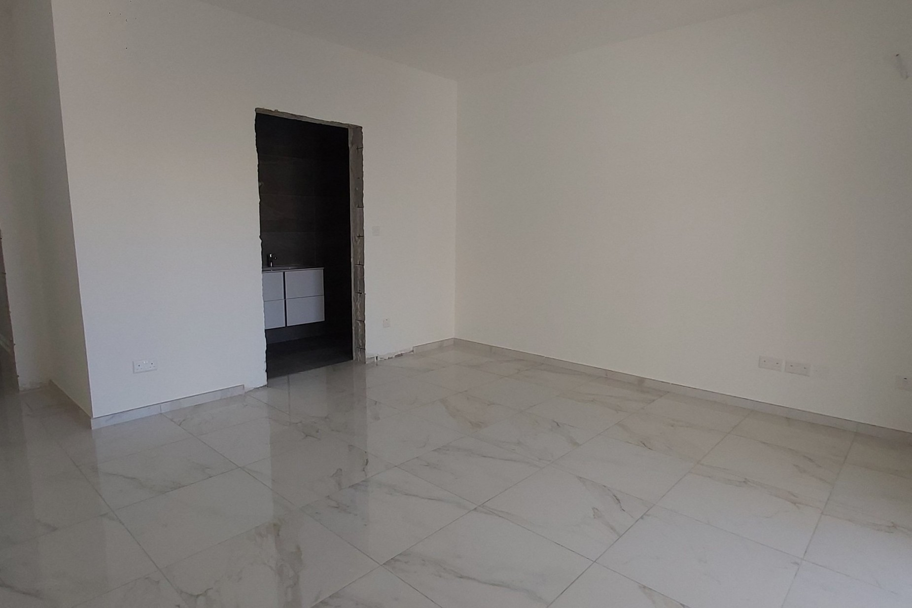2 bed Apartment For Sale in Mellieha, Mellieha - thumb 11