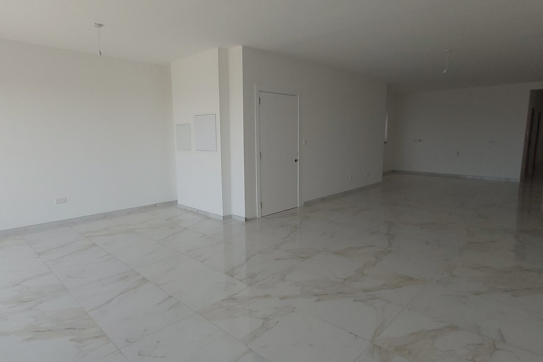 2 bed Apartment For Sale in Mellieha, Mellieha - thumb 9