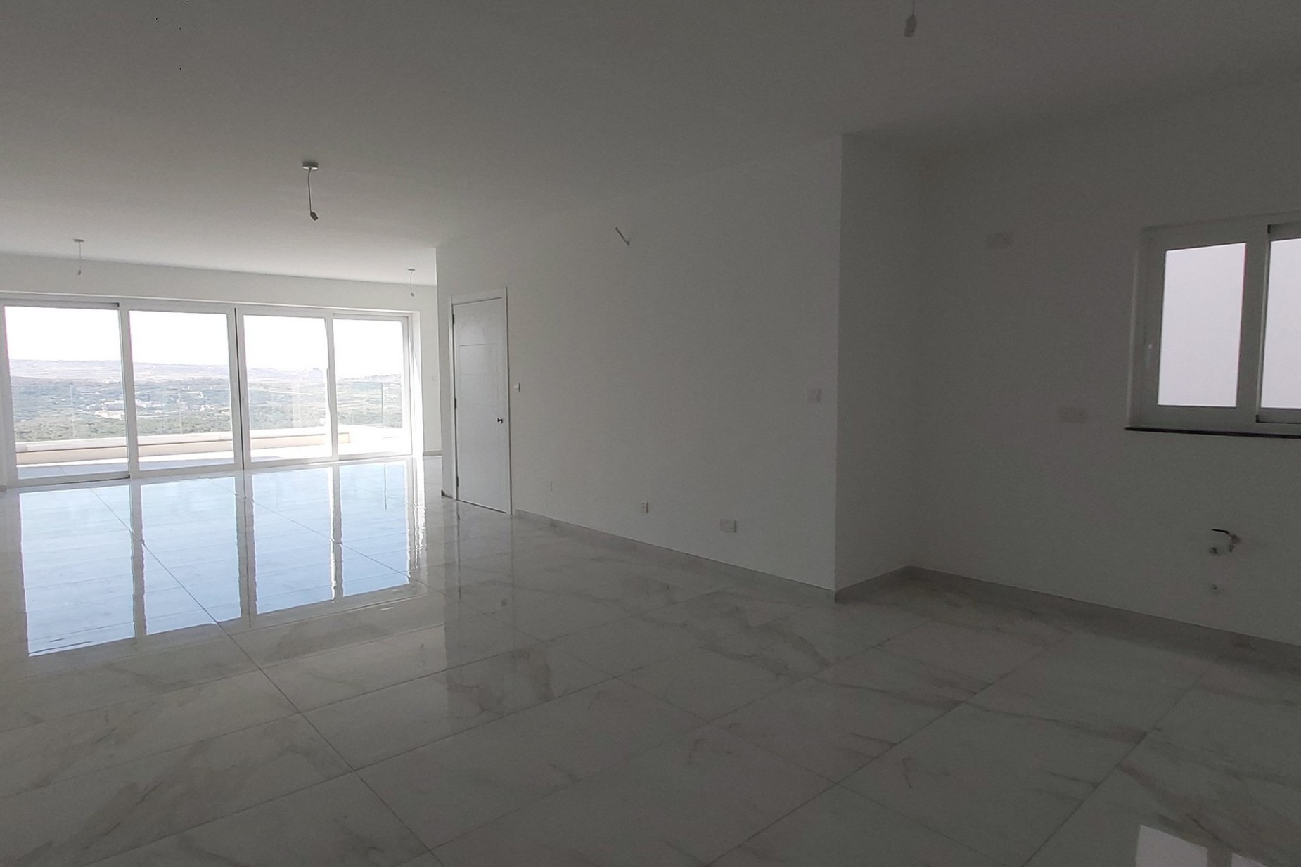2 bed Apartment For Sale in Mellieha, Mellieha - thumb 8