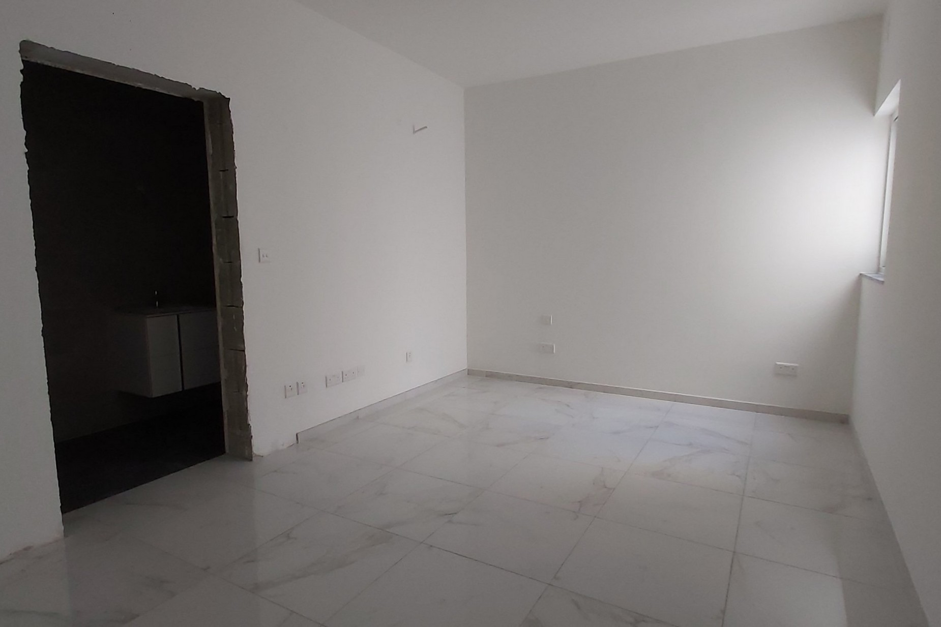 3 bed Apartment For Sale in Mellieha, Mellieha - thumb 11