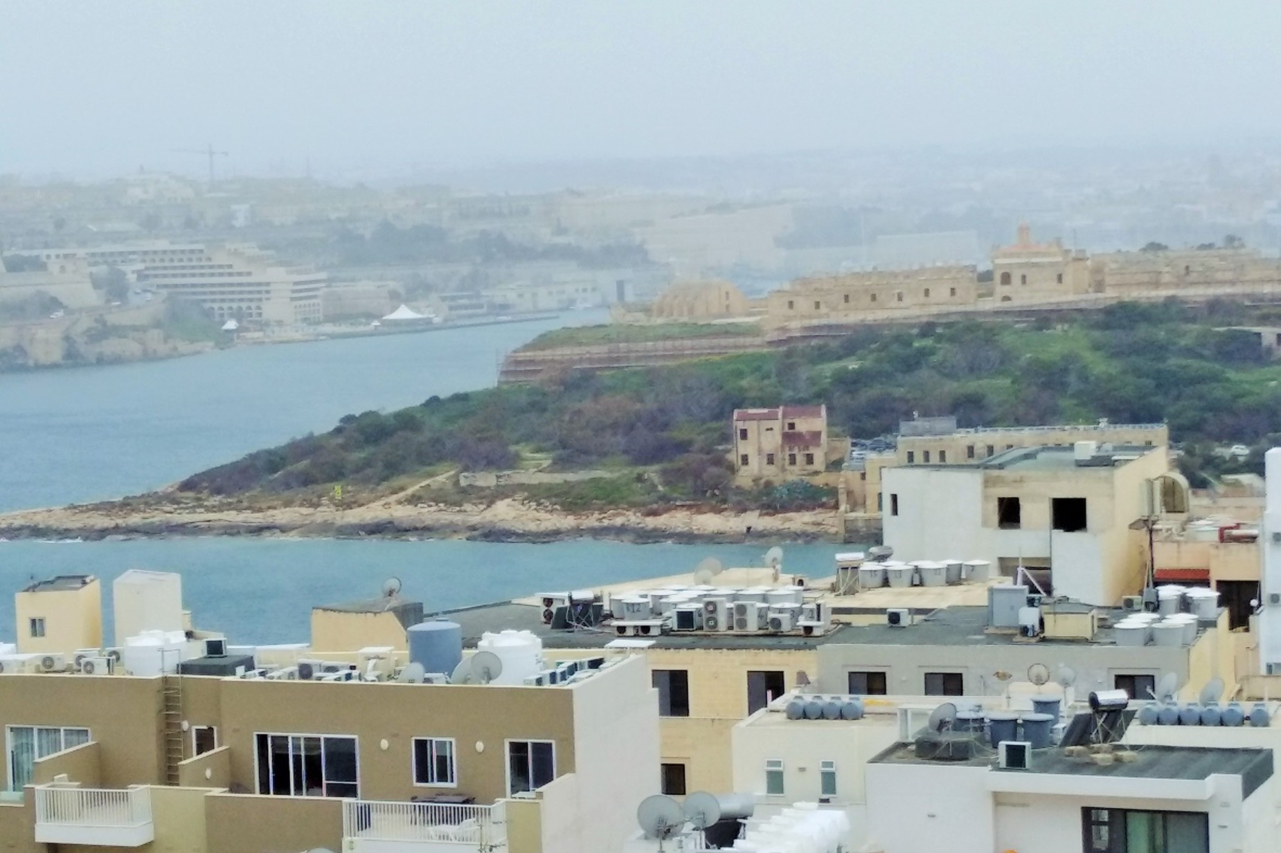 3 bed Apartment For Sale in Sliema, Sliema - thumb 12