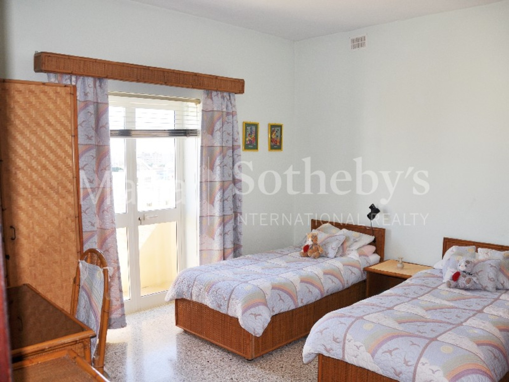 4 bed Villa For Rent in San Gwann, San Gwann - thumb 10