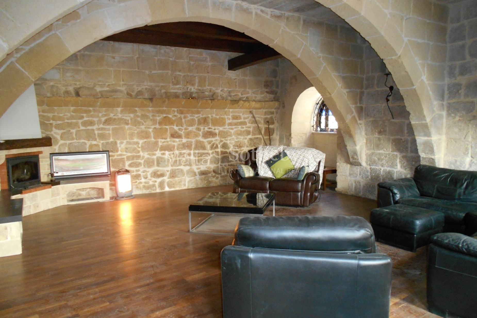 3 bed House of Character For Sale in Zejtun, Zejtun - thumb 3