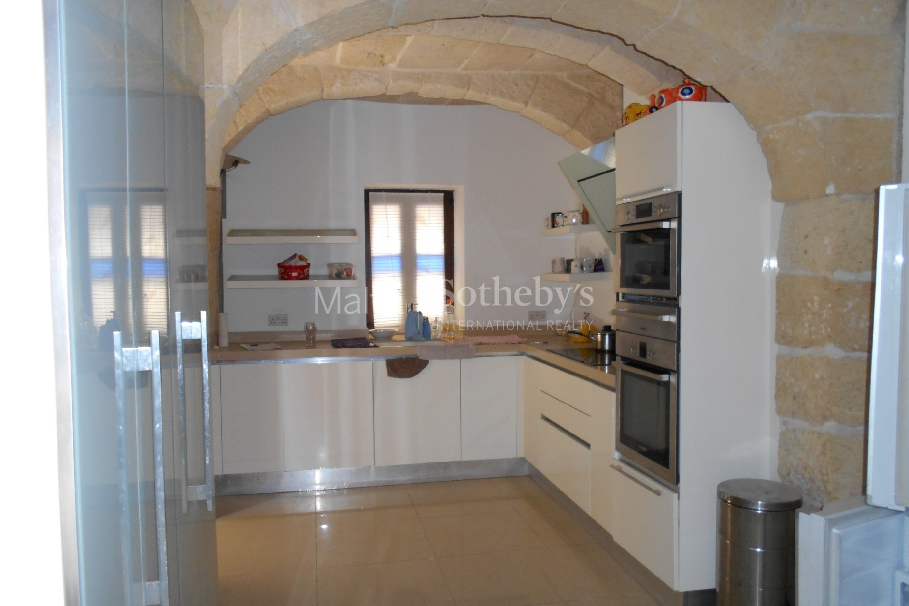 3 bed House of Character For Sale in Zejtun, Zejtun - thumb 2