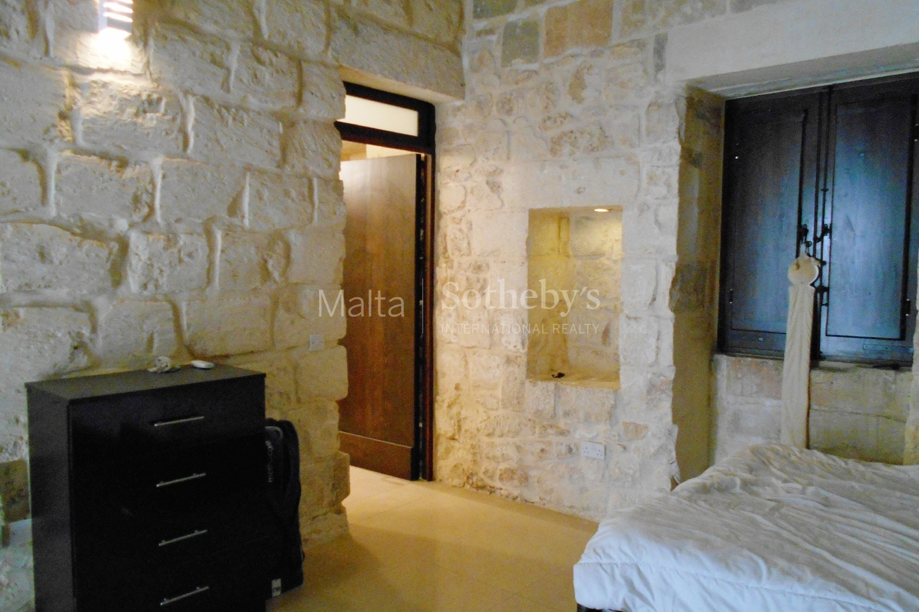 3 bed House of Character For Sale in Zejtun, Zejtun - thumb 6