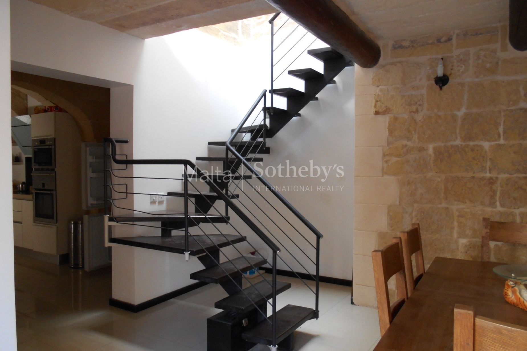 3 bed House of Character For Sale in Zejtun, Zejtun - thumb 7