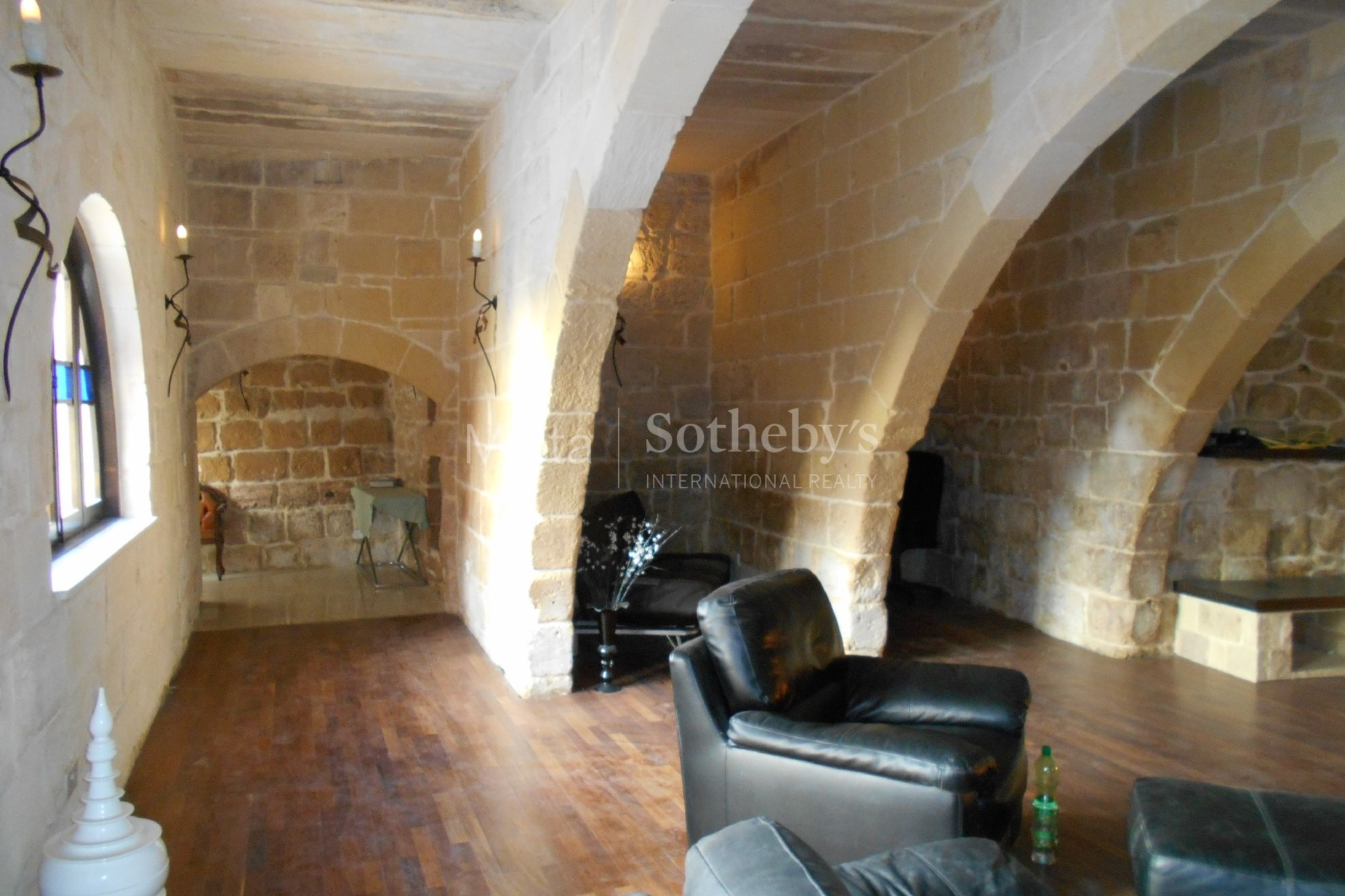 3 bed House of Character For Sale in Zejtun, Zejtun - thumb 5