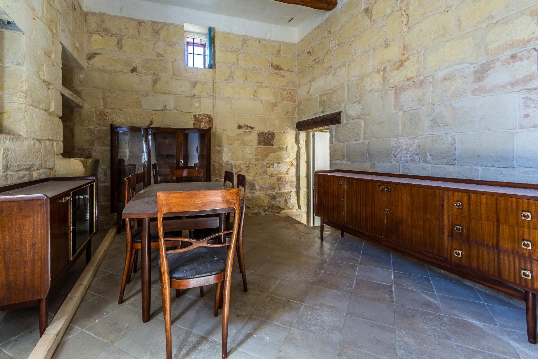 0 bed Farmhouse For Sale in Naxxar, Naxxar - thumb 6