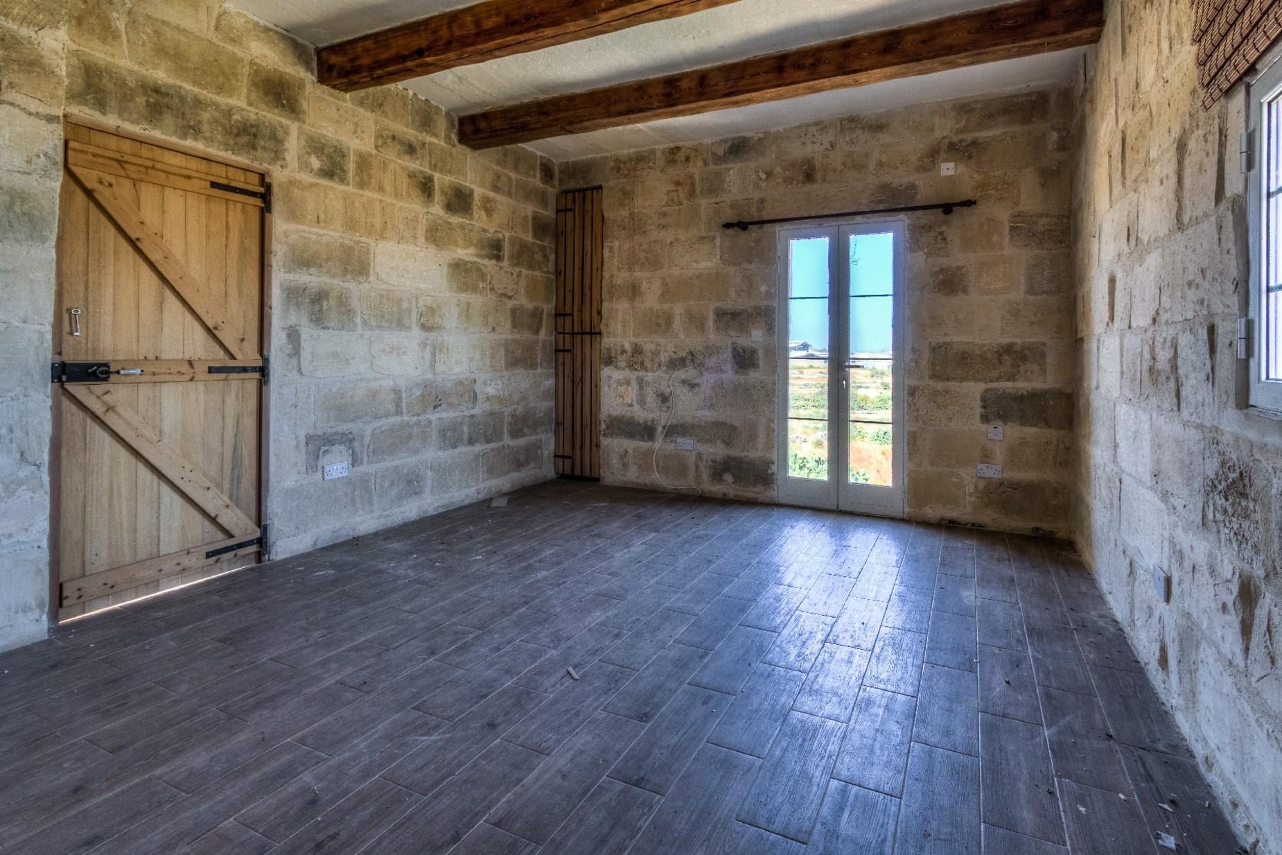 0 bed Farmhouse For Sale in Naxxar, Naxxar - thumb 7