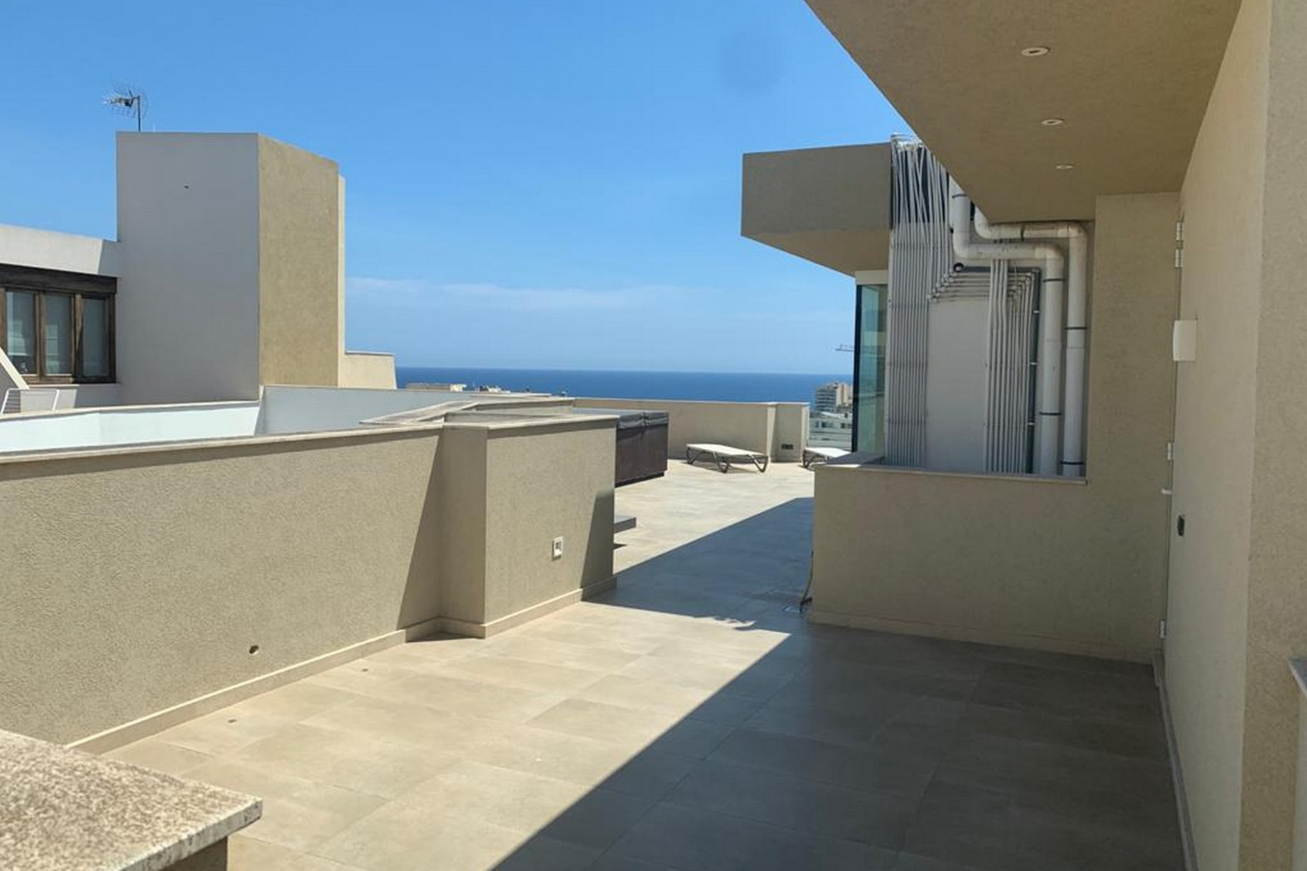 2 bed Apartment For Rent in St Julian's, St Julian's - thumb 20
