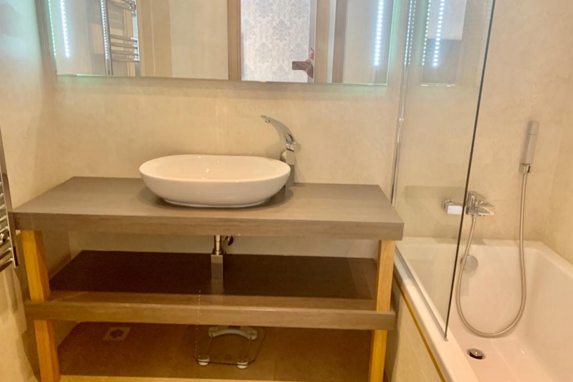 2 bed Apartment For Rent in St Julian's, St Julian's - thumb 9