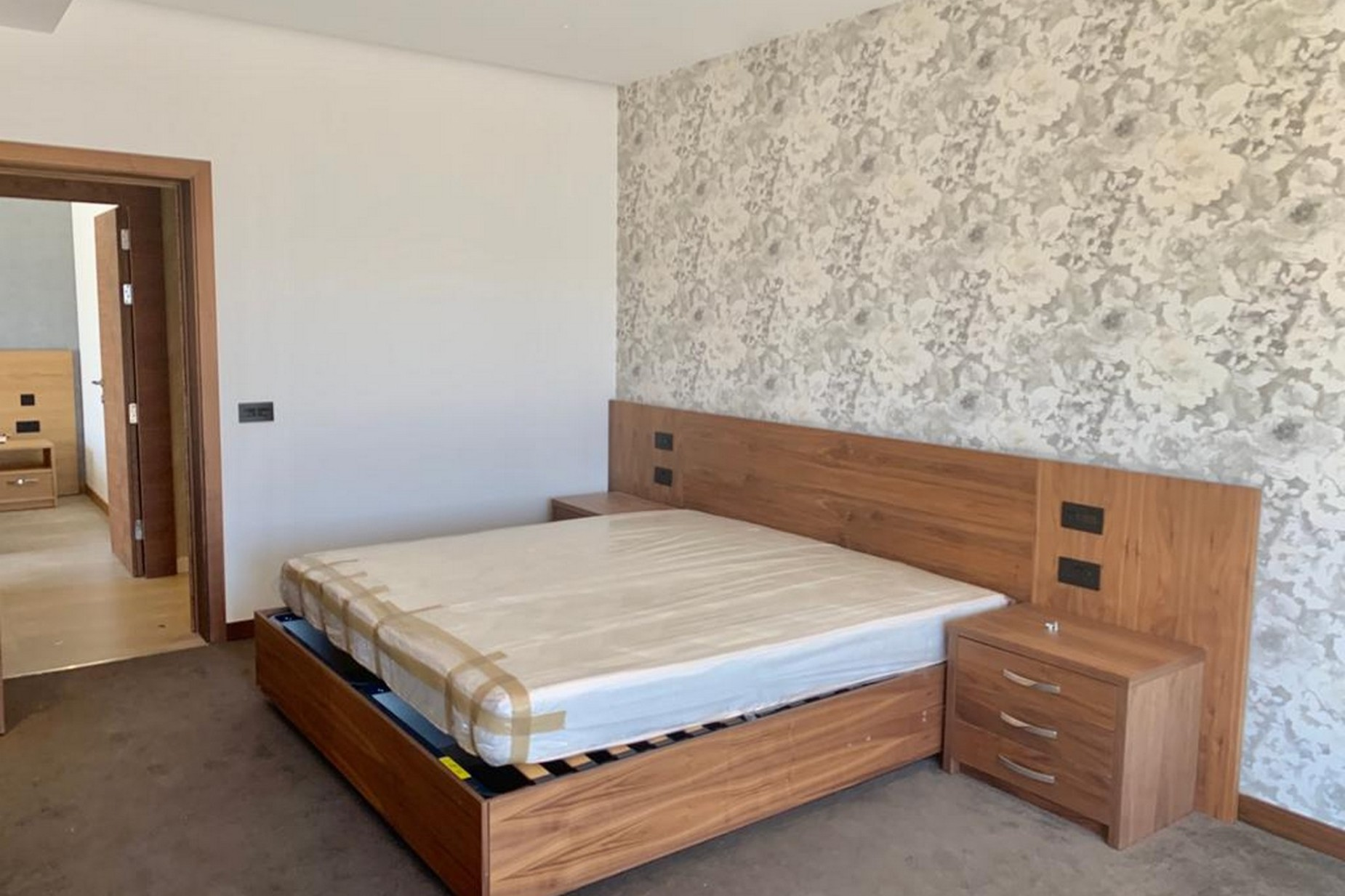 2 bed Apartment For Rent in St Julian's, St Julian's - thumb 16