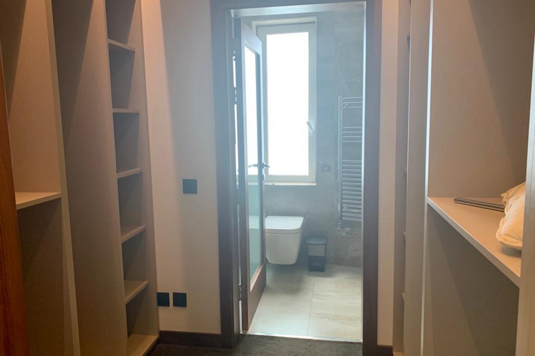 2 bed Apartment For Rent in St Julian's, St Julian's - thumb 17