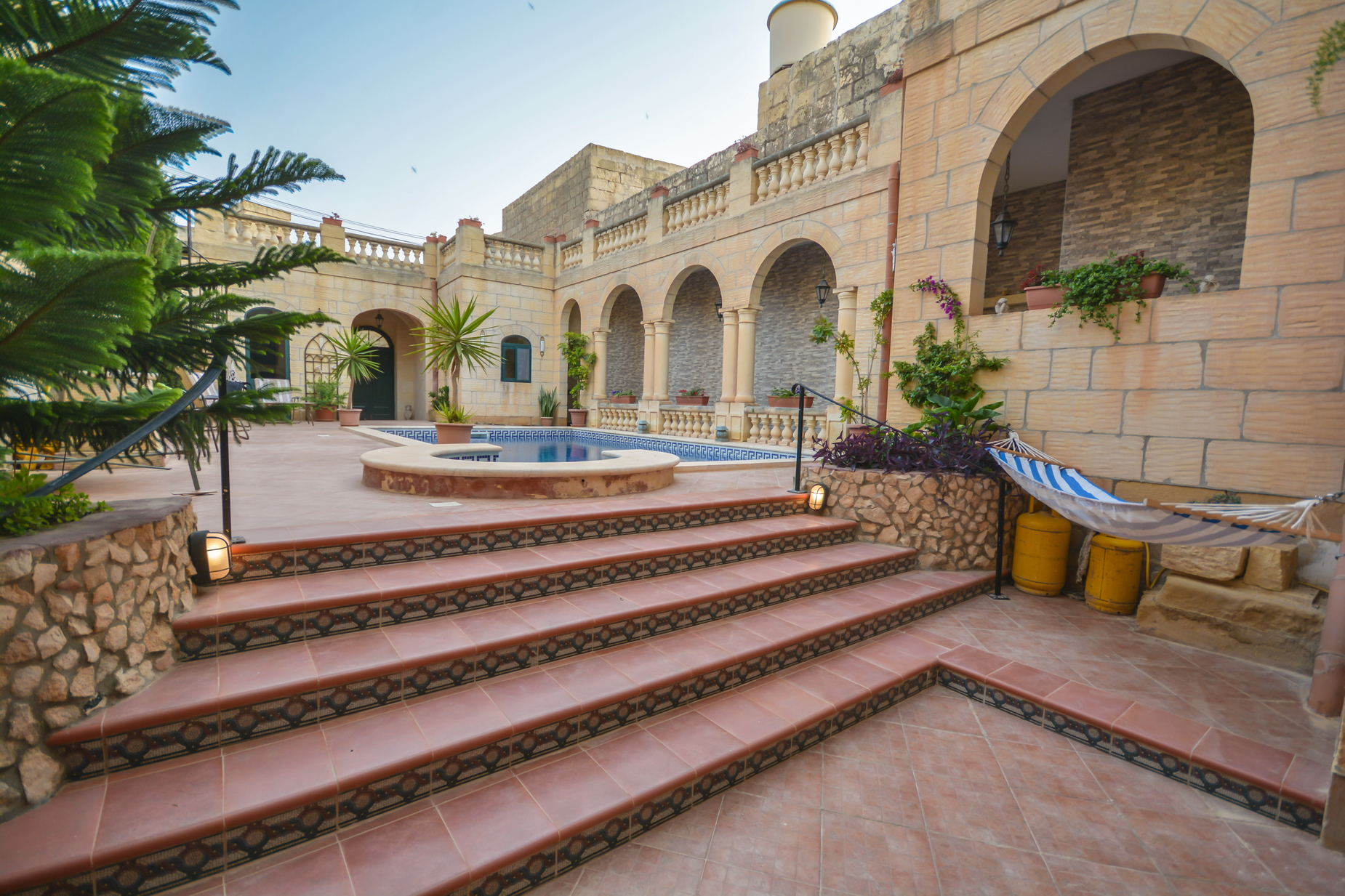 4 bed House of Character For Sale in Gharb, Gharb - thumb 10