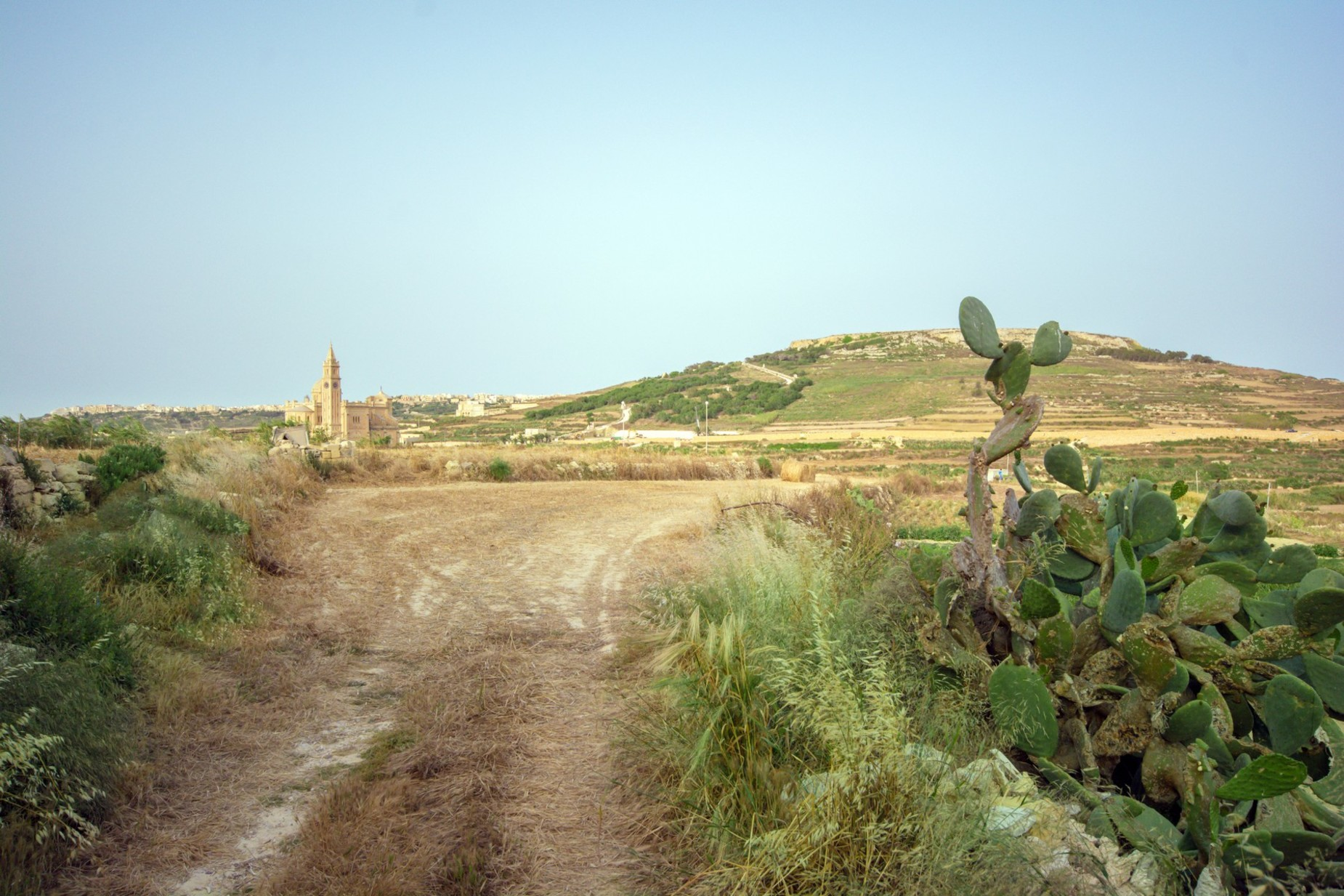 4 bed House of Character For Rent in Gharb, Gharb - thumb 27