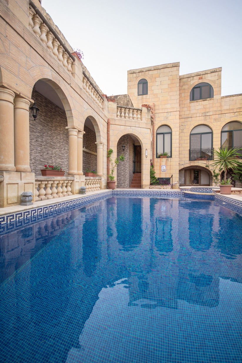4 bed House of Character For Rent in Gharb, Gharb - thumb 23
