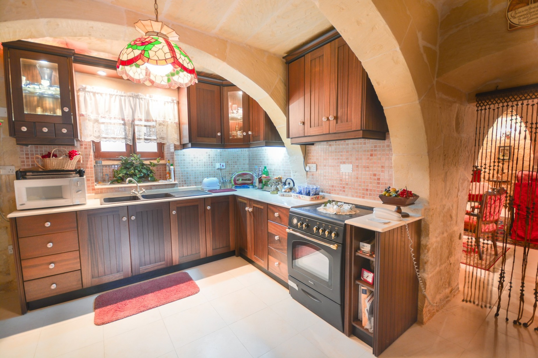 4 bed House of Character For Rent in Gharb, Gharb - thumb 15