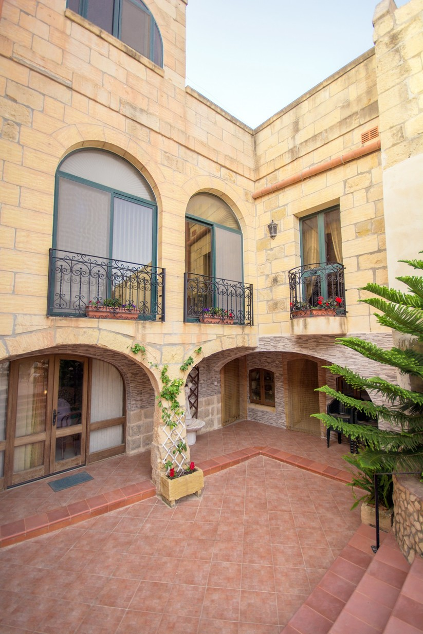 4 bed House of Character For Rent in Gharb, Gharb - thumb 26