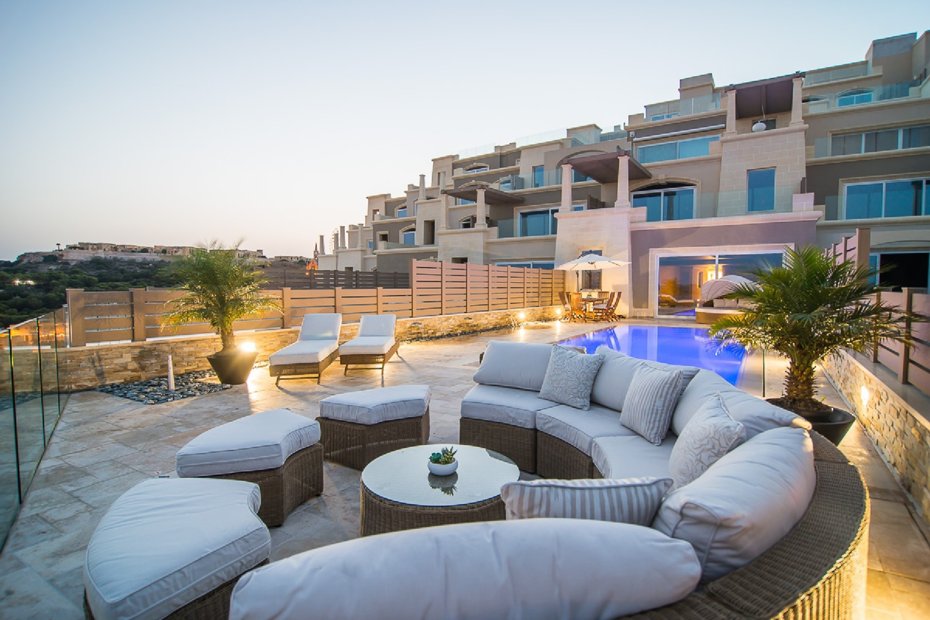 4 bed Apartment For Sale in Mgarr (Gozo), Mgarr (Gozo) - thumb 2