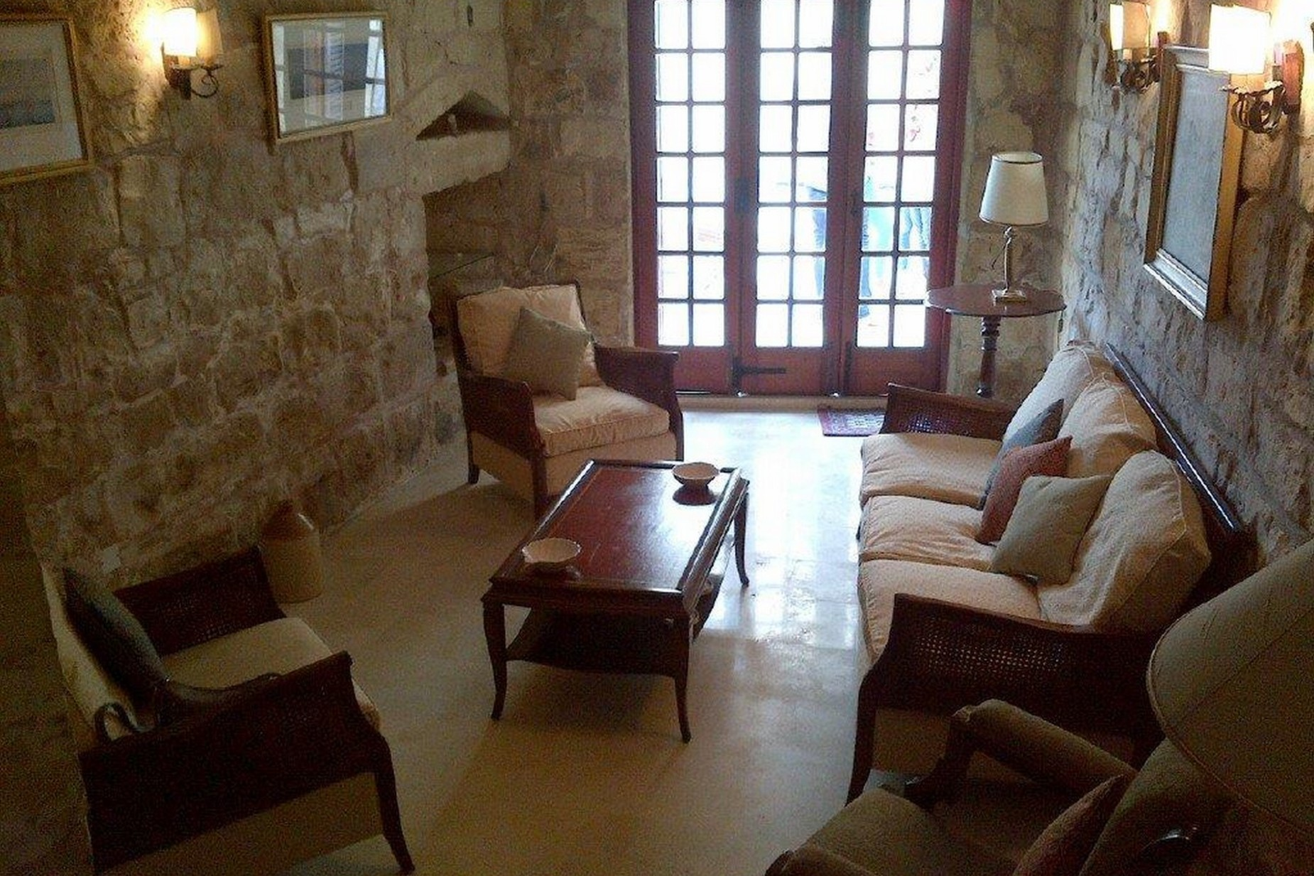 4 bed House of Character For Rent in Naxxar, Naxxar - thumb 7
