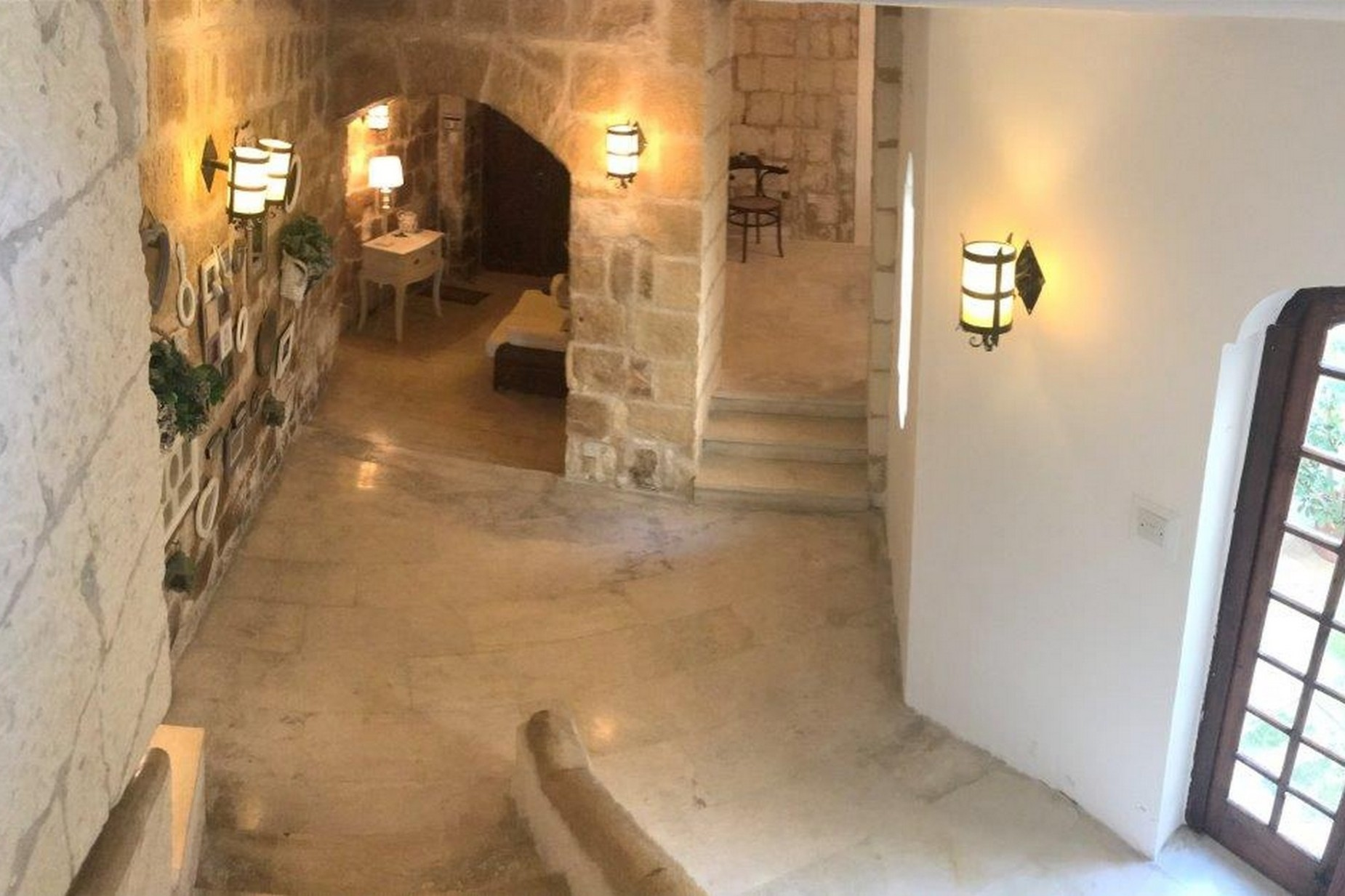 4 bed House of Character For Rent in Naxxar, Naxxar - thumb 6
