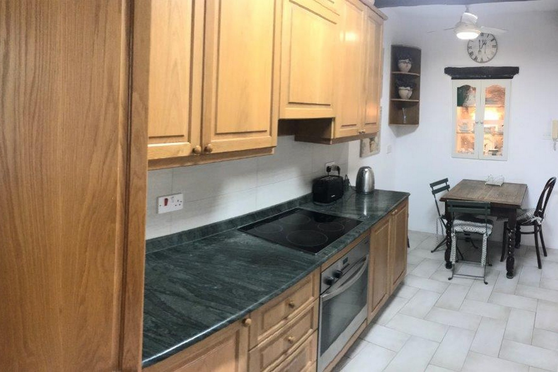 4 bed House of Character For Rent in Naxxar, Naxxar - thumb 5