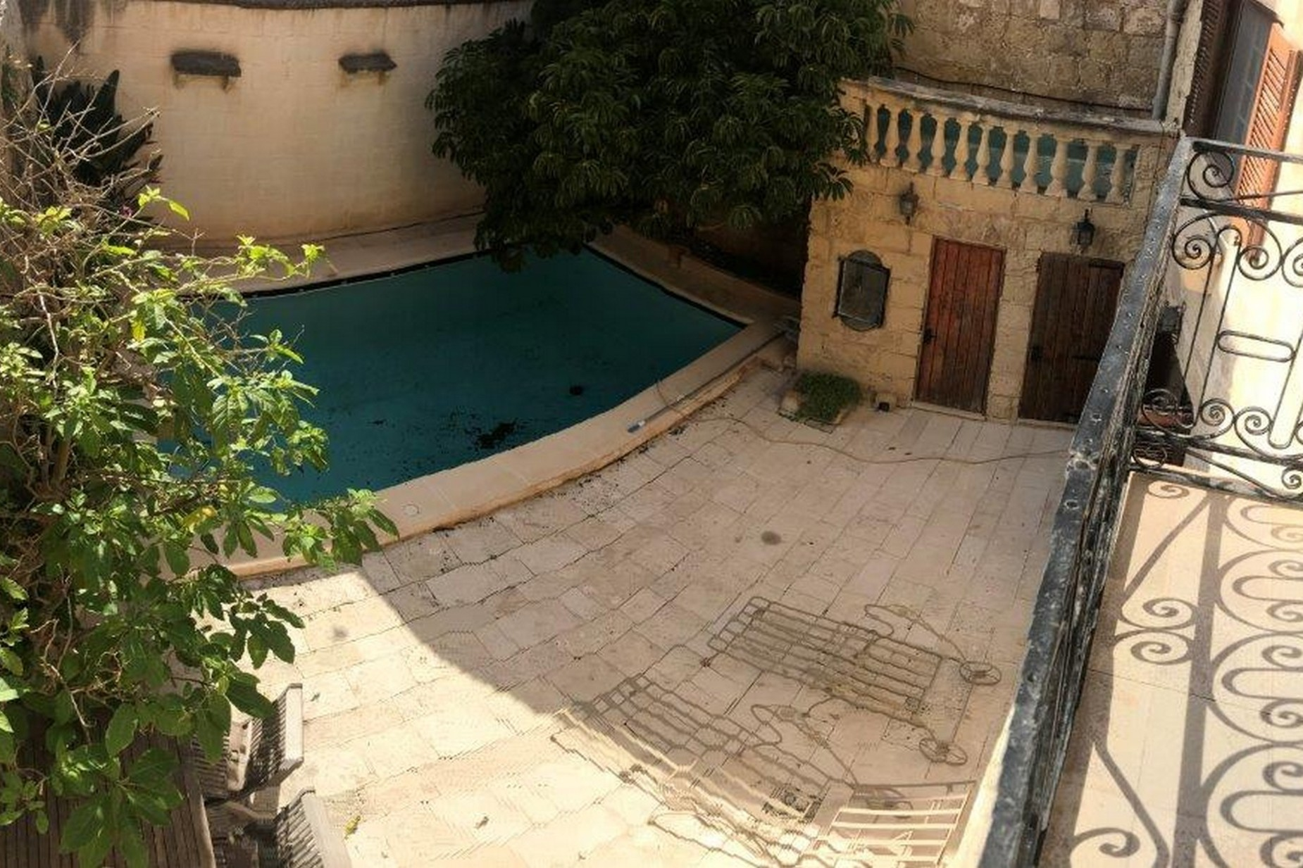 4 bed House of Character For Rent in Naxxar, Naxxar - thumb 11