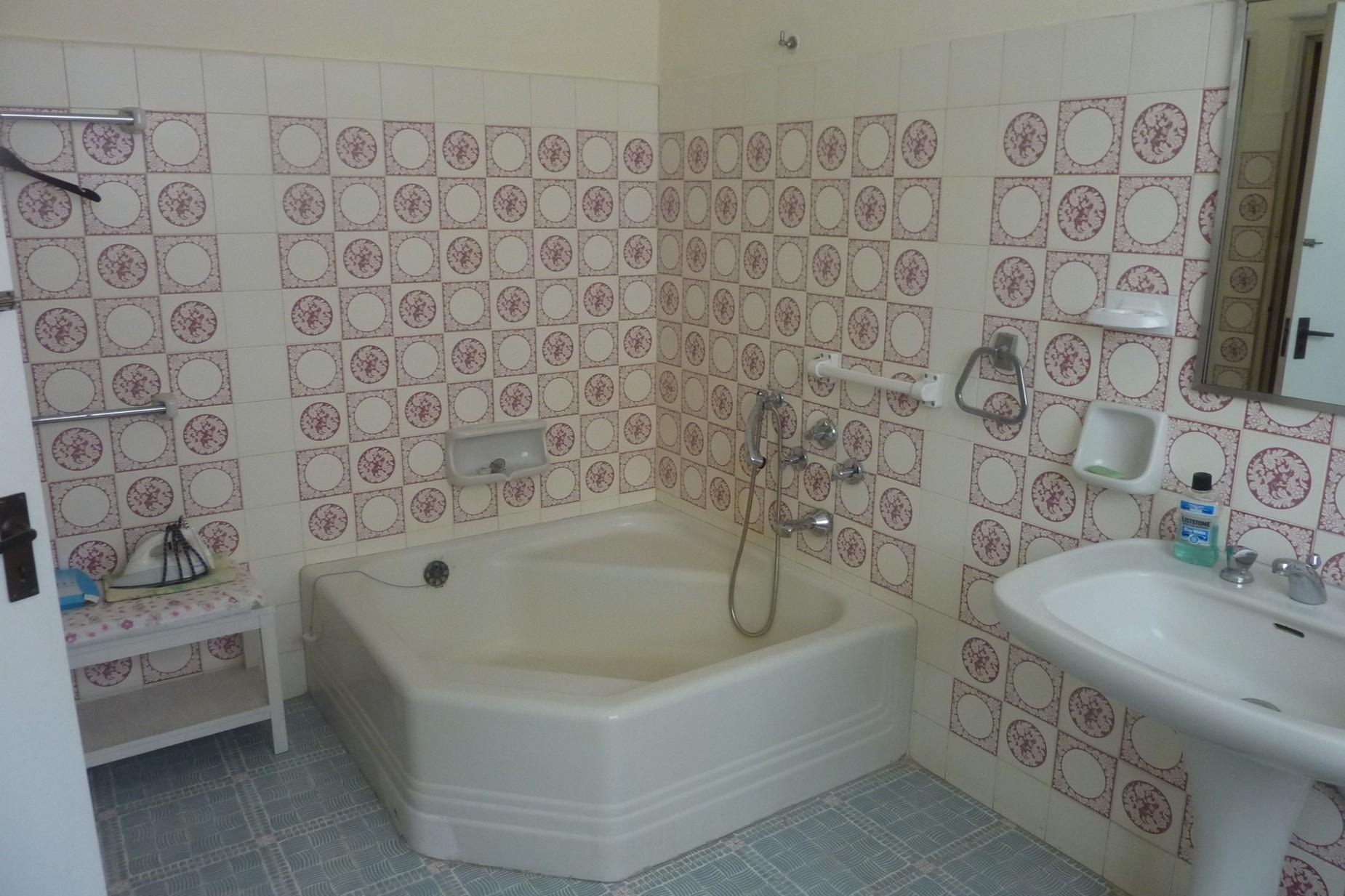 4 bed Town House For Sale in Ta' Xbiex, Ta' Xbiex - thumb 8