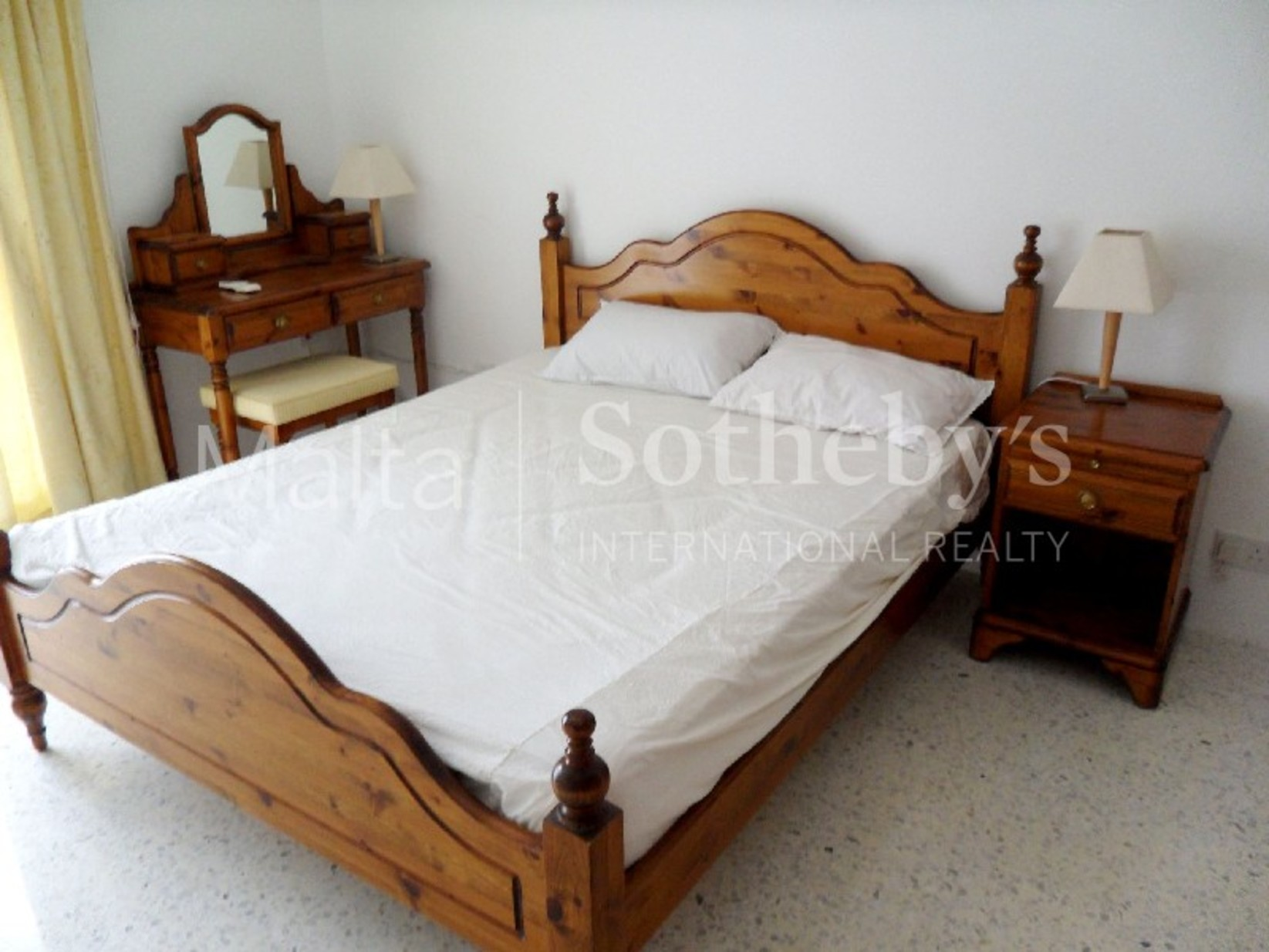 4 bed Villa For Rent in Madliena, Madliena - thumb 3