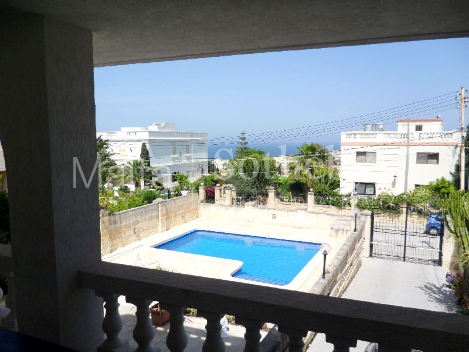 4 bed Villa For Rent in Madliena, Madliena - thumb 7