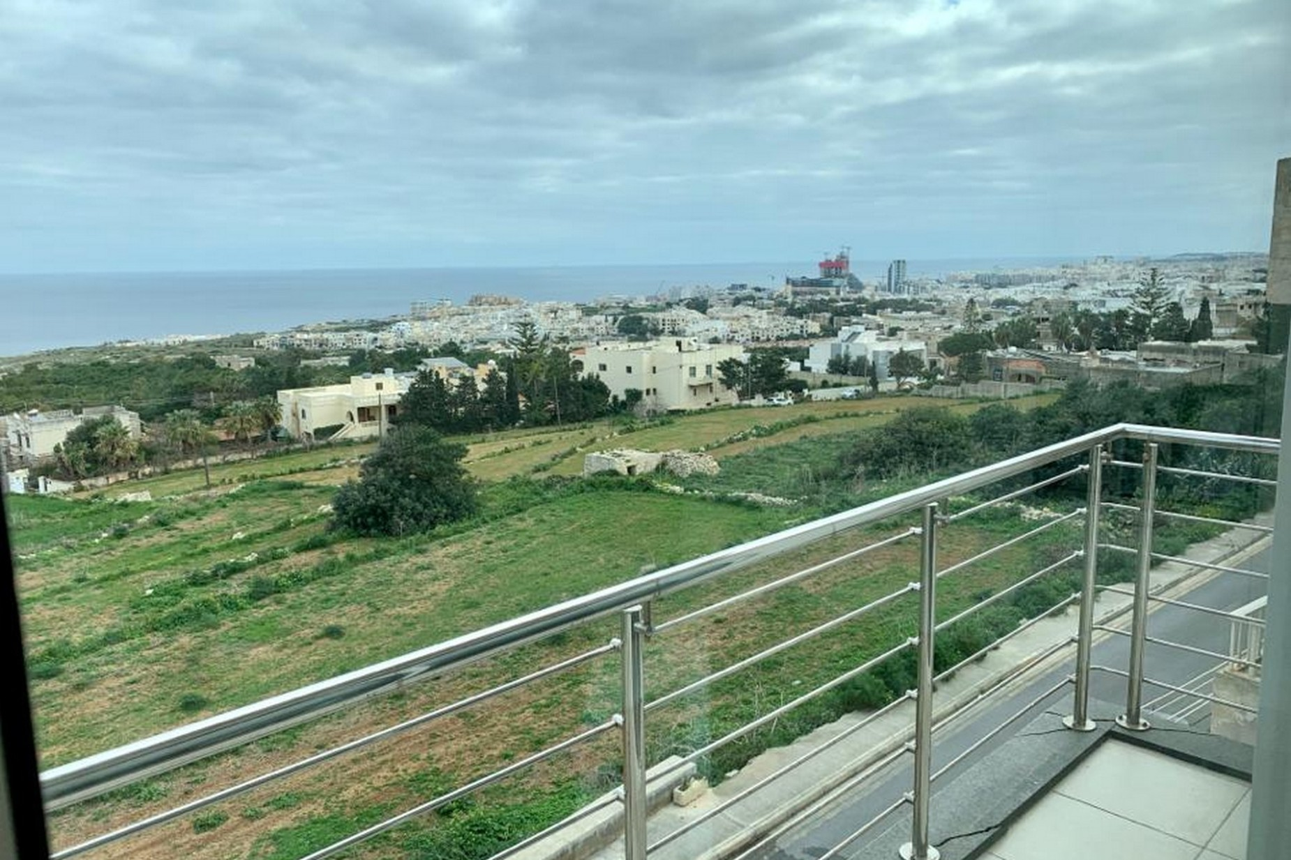 3 bed Apartment For Rent in Madliena, Madliena - thumb 8