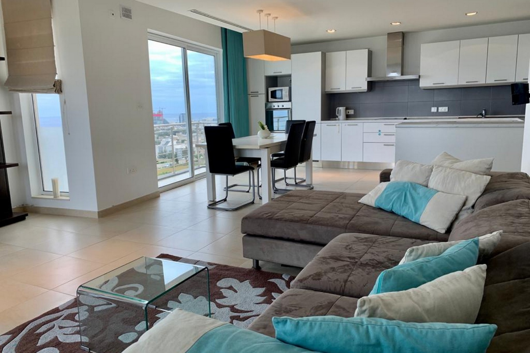 3 bed Apartment For Rent in Madliena, Madliena - thumb 11