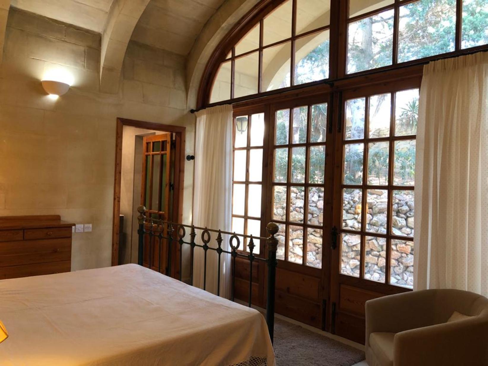 3 bed Villa For Rent in Naxxar, Naxxar - thumb 12