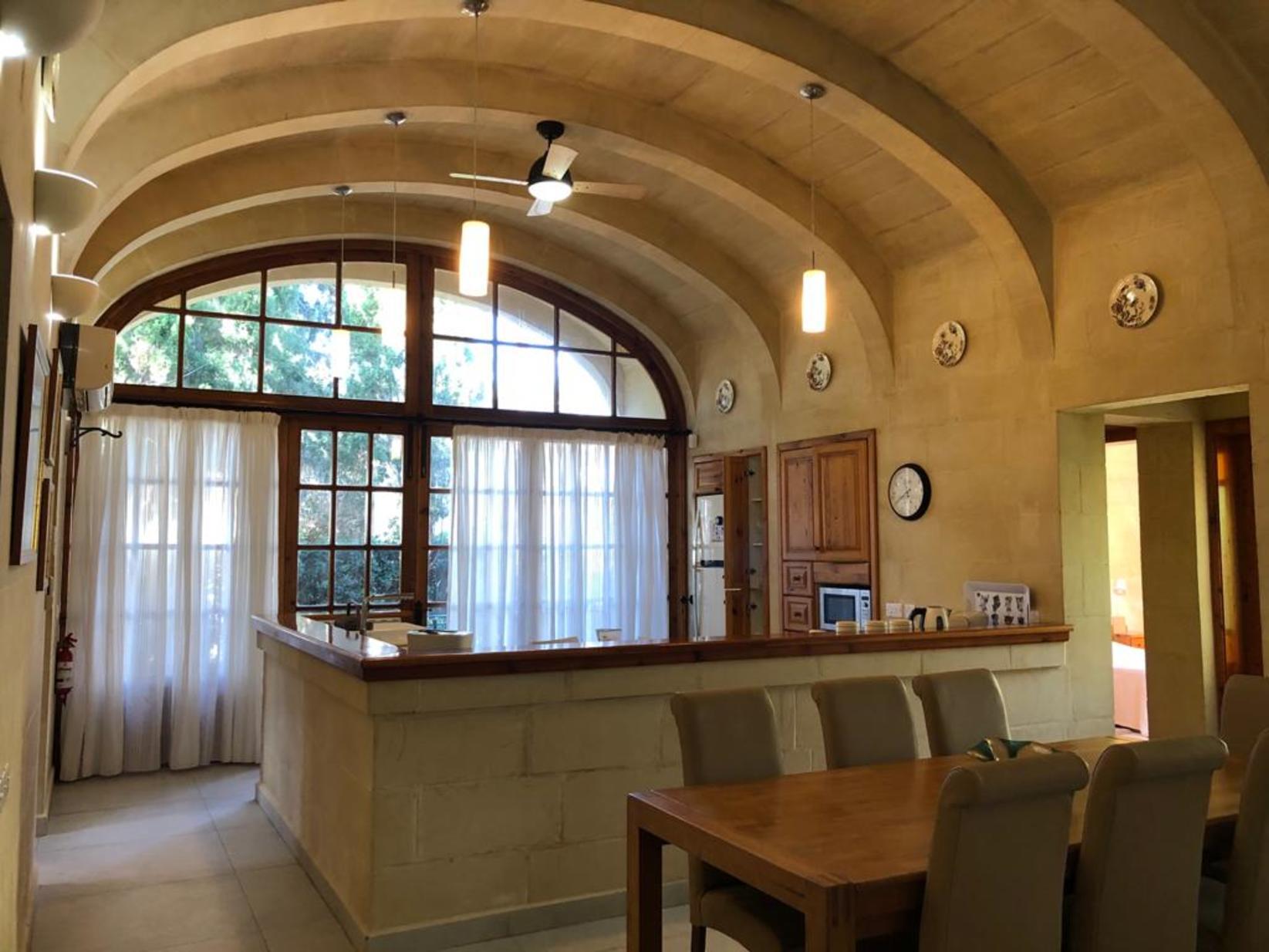 3 bed Villa For Rent in Naxxar, Naxxar - thumb 11