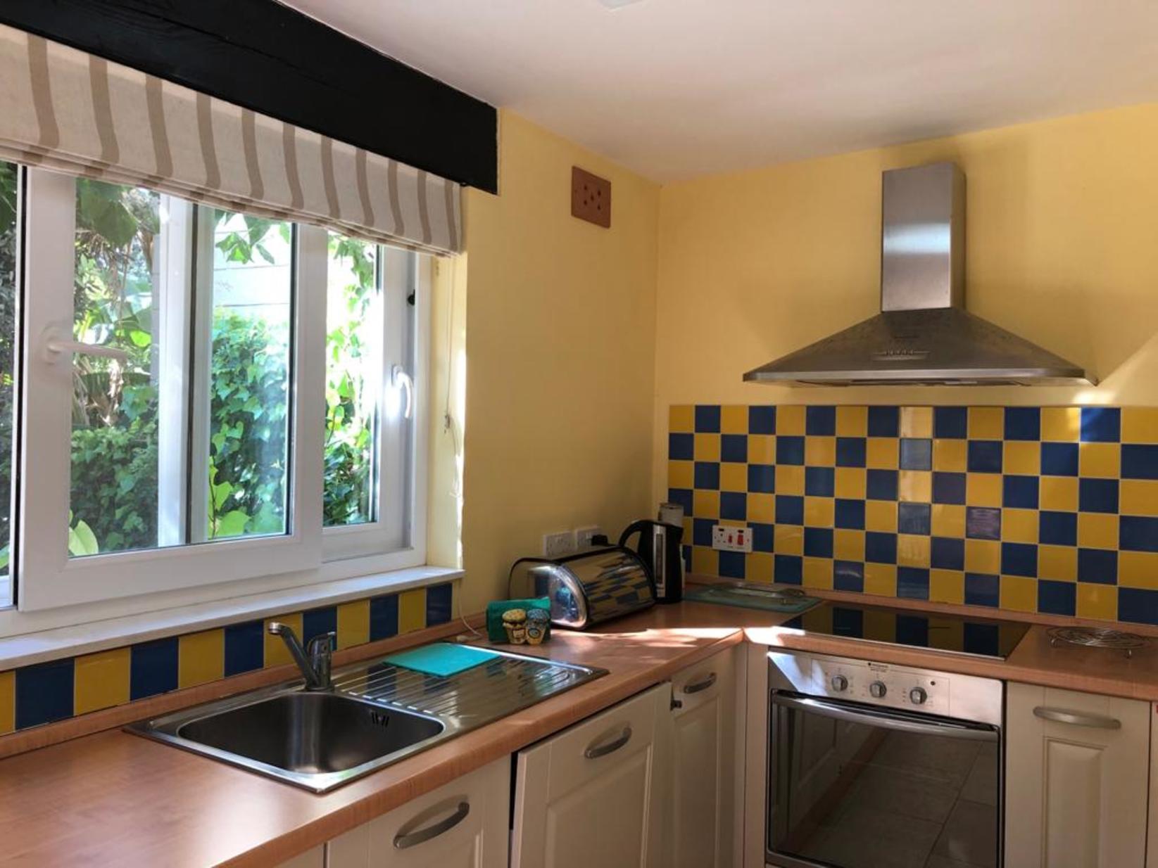 3 bed Villa For Rent in Naxxar, Naxxar - thumb 24
